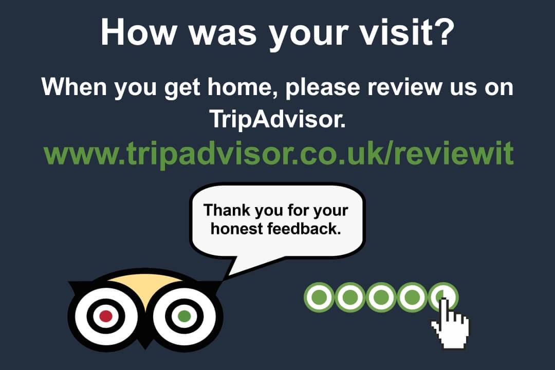 Summerfield Guest House Bridlington Tripadvisor Reviews