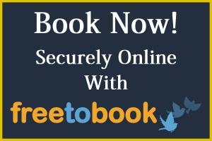 Summerfield Guest House Bridlington on Freetobook